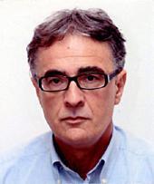 Giuseppe Prevedini - Sindaco Valsecca