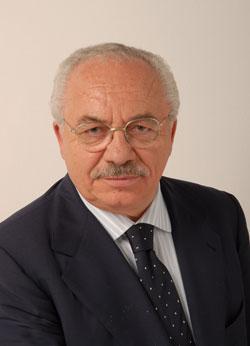 Teodoro BUONTEMPO - Assessore alla Casa, Tutela dei consumatori e Terzo settore Velletri