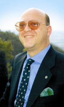 Alessandro Cottini Brembilla