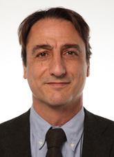 Claudio FAVA - Deputato Monza