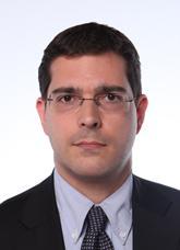 Daniele CAPEZZONE - Deputato Torino