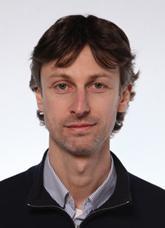 GIUSEPPE GUERINI - Deputato Brembilla