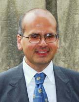 Mauro Marinoni Valsecca