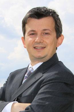Giovanni Milesi Sant'Omobono Terme