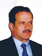 Franco Spada Brembilla