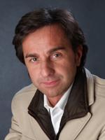 Alberto Finazzi Brembilla