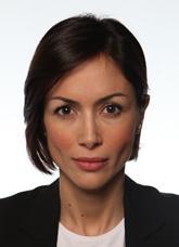 Maria Rosaria CARFAGNA - Deputato Avellino