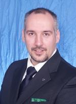 Angelo Bosatelli Brembilla