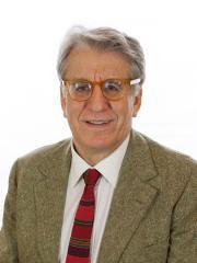 Luigi Manconi - Senatore Cagliari