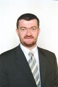 ROBERTO ASQUINI - Consigliere Spilimbergo