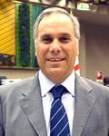 MARIO VADRUCCI - Consigliere Grottaglie