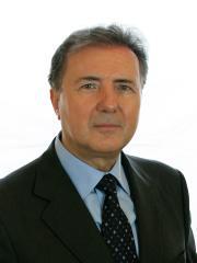 Pietro Aiello - Senatore Vibo Valentia