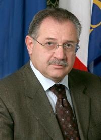 GIOVANNI NUCERA - Consigliere Trebisacce