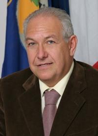 FRANCESCANTONIO STILLITANI - Assessore Lavoro, Formazione Professionale, Famiglia, Politiche Sociali Trebisacce