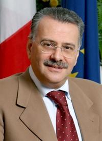 FRANCESCO SULLA - Consigliere Trebisacce