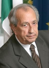 PIERO AMATO - Vicepresidente Consiglio Regione Trebisacce