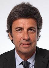 Salvatore MISURACA - Deputato Palermo