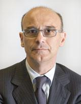 RENATO SORU - Deputato Messina