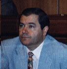 SALVATORE AMADU - Consigliere Nuoro