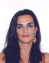 FRANCESCA BARRACCIU - Consigliere Nuoro