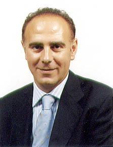 MARIO BRUNO - Consigliere Nuoro