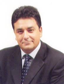 IGNAZIO ARTIZZU - Consigliere Nuoro
