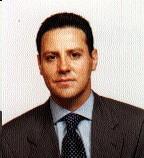 PIETRO PITTALIS - Consigliere Nuoro