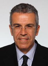 PIERPAOLO VARGIU - Deputato Cagliari
