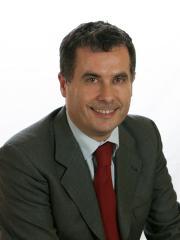 BACHISIO SILVIO LAI - Senatore Cagliari