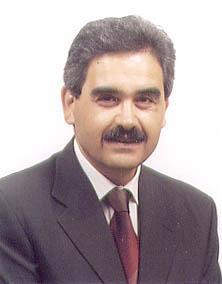 ADRIANO SALIS - Consigliere Nuoro