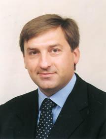SERGIO MILIA - Assessore Pubblica Istruzione, Beni Culturali, Informazione, Spettacolo e Sport Nuoro