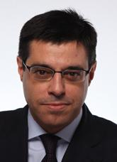 MARCO MELONI - Deputato Genova