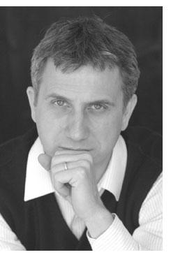 PAOLO GIOVANNI MANINCHEDDA - Consigliere Nuoro
