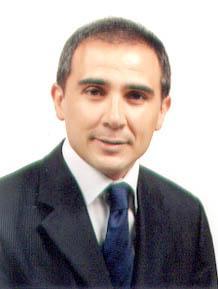 GAVINO MANCA - Consigliere Nuoro