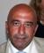 LUIGI SCARINZI - Consigliere Benevento