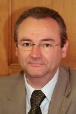 ROBERTO CREMA - Consigliere Campobasso