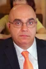 GIOVANNI VARRA - Consigliere Campobasso