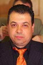 REMO GIUSEPPE GRANDE - Consigliere Campobasso