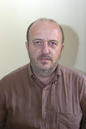 CANDIDO ROVEDA - Consigliere Mantova