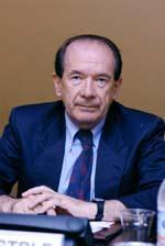 FIORENZO SILVESTRI - Consigliere Treviso