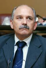 CLAUDIO DUS - Consigliere Treviso