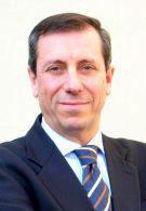 GIUSEPPE PEDICINI - Consigliere Pordenone