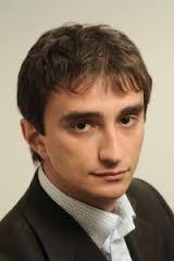 GALEAZZO BIGNAMI - Consigliere Monteveglio