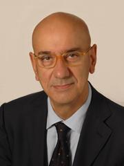 Salvatore Adduce - Consigliere Matera