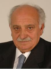 Luigi Di Bartolomeo - Consigliere Campobasso