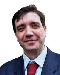 ANTONIO MUMOLO - Consigliere Monteveglio