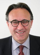 Marco Causi - Deputato Palermo