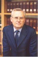 Paolo Frigerio - Consigliere Consiglio di Rumo