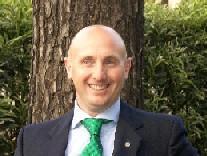 Maurizio Pietro Oleari - Consigliere Gravedona