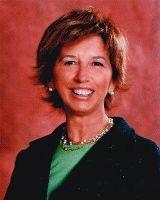 Maria Rita Livio - Presidente Giunta Provincia Como